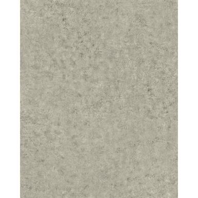 urban concrete  minerals    aluminium sheet