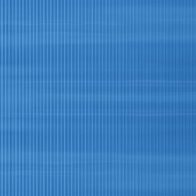 Danpalon Softlite® Sapphire Blue