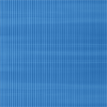 danpalon softlite® bleu saphir