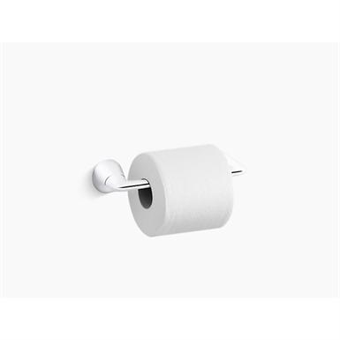 modern toilet tissue holder