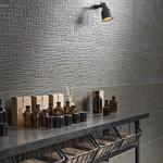Collection Elven colour Oxido Wall Tiles