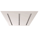 aLight Office LED Moderna