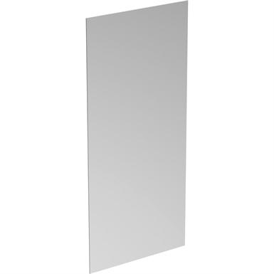 m+l mirror mid ambient 40x100 52.7w 230v