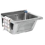 sirius wash trough ltj500