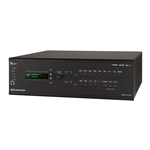 3-Series® 4K DigitalMedia™ Presentation System 350 - DMPS3-4K-350-C