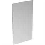 m+l mirror eco 40x70 no frame