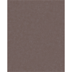 graphite slate  minerals    aluminium sheet