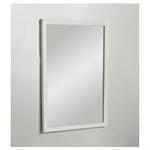 k-2746 evandale™ mirror