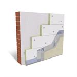 p327b.de knauf warm-wall pf slim with mineral / organic plastersystem