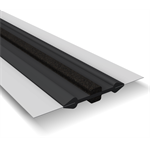 joint tape trelleborg w9u (waterproof systems)