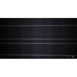 decorative panels neoclin®-b-xt-40x40-40