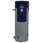 Bock optiTHERM® Modulating Condensing Gas Water Heaters - 125,000 - 199,000 BTU/hr Series