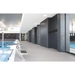 swimming pool edge system wiesbaden