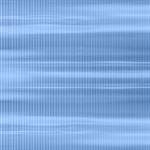 danpalon® bleu