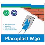 PLACOPLAST M30 Plaster Lining
