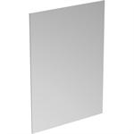 m+l mirror eco 50x70 no frame