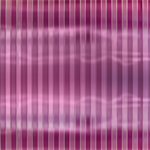 3dlite purple violet
