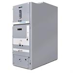 simoprime 17kv switchgear air-insulated - complete set