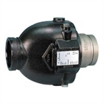 FireLock® High Pressure Riser Check Valve - Series 717H