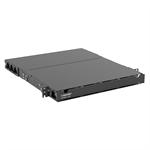 EHD-1U - SYSTIMAX® EHD 1U Sliding Tray Fiber Panel