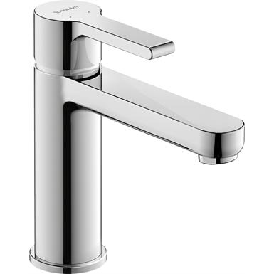 b.2 single lever washbasin mixer b2102002