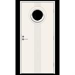 Exterior Door Function Kara ECO Single