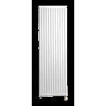 reggane 3000 vertical radiator