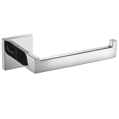 CUBUS replacement toilet roll holder CUBX211HP