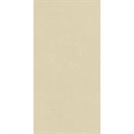 Layers WARM01 60X120 porcelain stoneware design tiles MATT