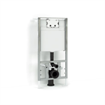 Sanitary Toilet Accessories WC-fixture