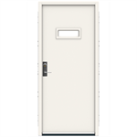 Exterior Door Function Tahoe  RC3 Burglary Resistant (Inswing)
