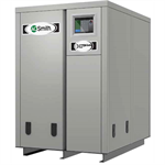 XP Plus Circulating Condensing Water Heater