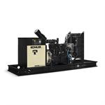 250reozje, 60hz, industrial diesel generator
