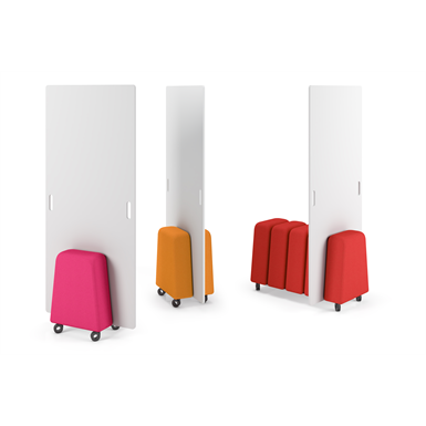 Archy – Mobile white board