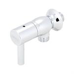 HAFELE Stop valve for hand shower 589.04.942