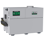 Genesis® Circulating Hot water Heater