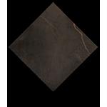 Stone Tile Ebano Black