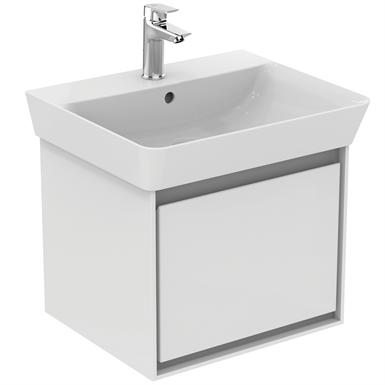 connect air basin unit 55 cm 1 drawer