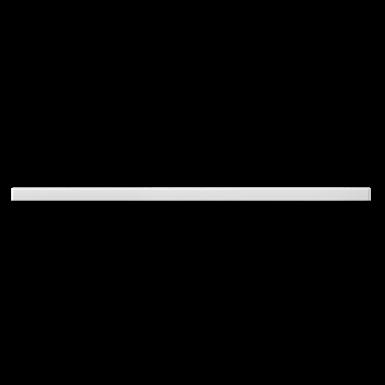 KINESTART Rectangulaire