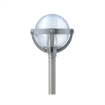 New Westminster LED Post Top (NW)