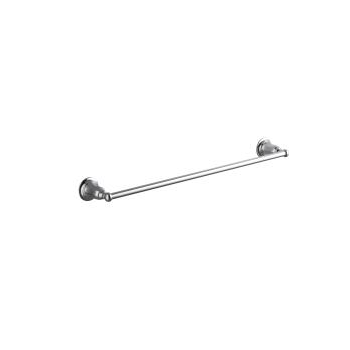 "k-13501 kelston® 24"" towel bar"