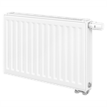 reggane 3010 intégré radiator