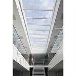 Longlight 5-25° / Atrium Longlight 5-25°