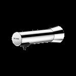 512551p elektronischer seifenspender für flüssigseife oder schaum wandmontage, 0,5 liter