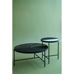 anatôle – coffee table