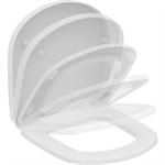 wc-sitz softclosing
