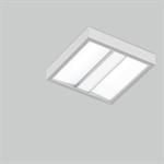 NOVA, Surface 2x2 Direct