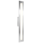 Moon Wall Lamp L559 Horizontal