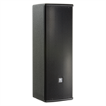 "AC26 - Ultra Compact 2-way Loudspeaker with 2 x 6.5"" LF"