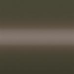 akzonobel extrusion coatings aama 2605 copper brown patina tri-escent® ii ultra